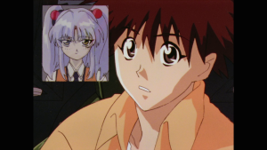 Nadesico_aspect ratio example_4