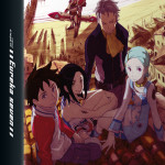 EUREKASEVEN_ultimate_3D