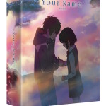 Your Name Deluxe_Exclusive closed 500