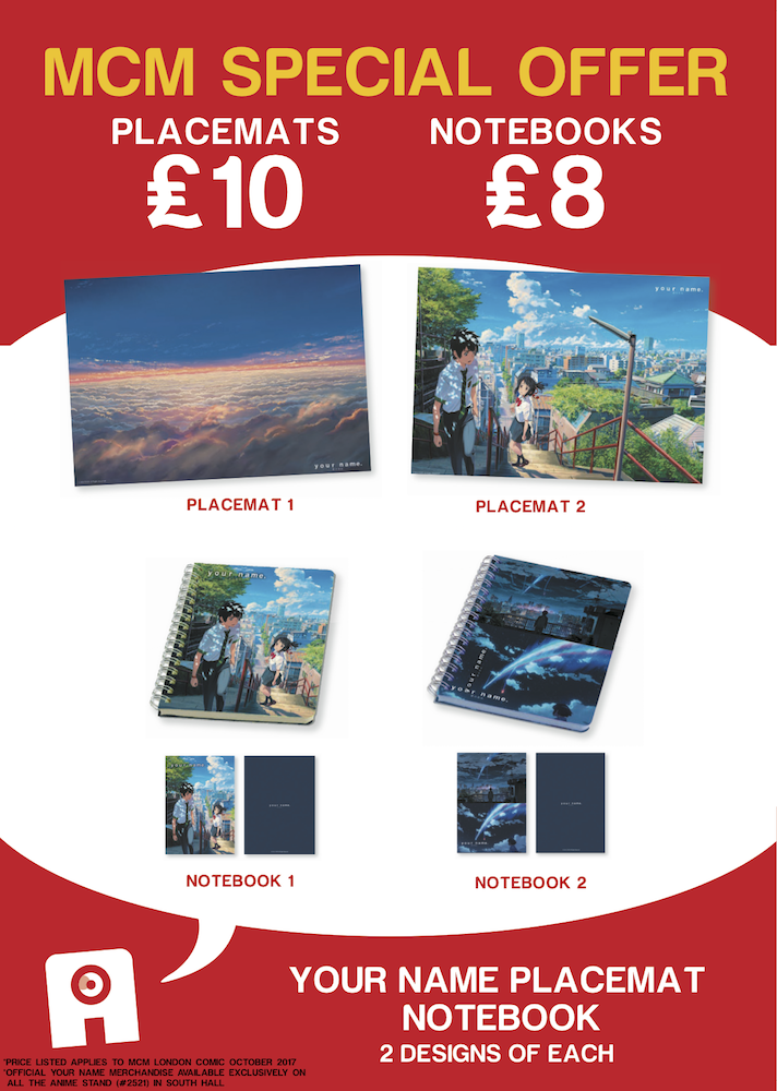 AnimeLtd_POS_A4_Table-YN-placemats-notebooks ONLINE copy