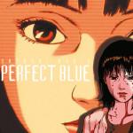 PerfectBlue_QuadPoster_27thoctober copy500x500