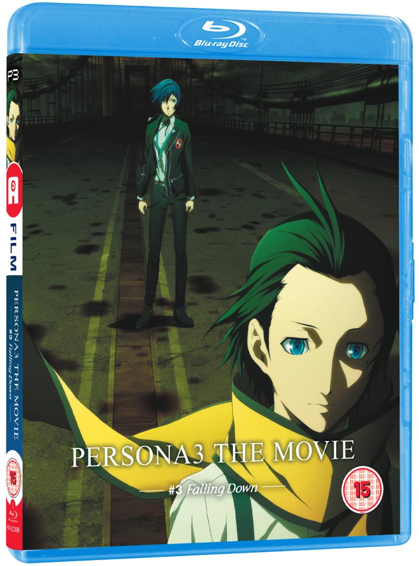 ANI0306 Persona3-film3-standardBD_3D