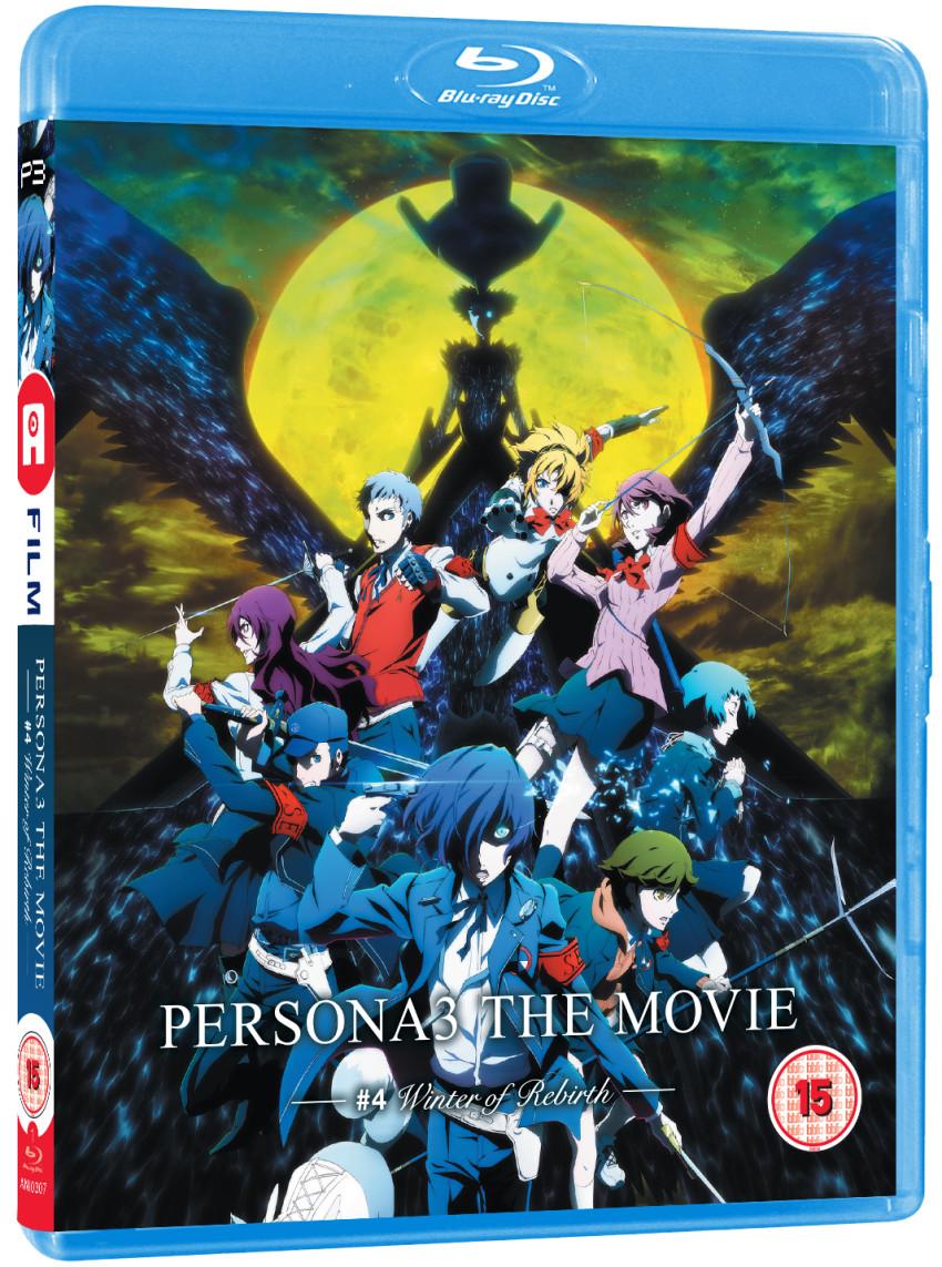 ANI0307 Persona3-film4-standardBD_3D