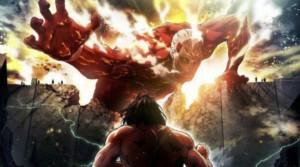 attack-on-titan-season-2-compilation-movie-1045349-1280x0-758x423