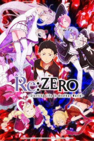 re-zero-pack-temp