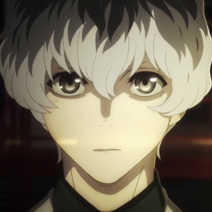 """Anime Ltd acquires """"Tokyo Ghoul: re"""""""
