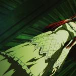 Persona-3-Movie-3_5