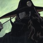 Vampire Hunter D: Bloodlust Home Video Release Details