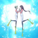 amanchu_episode_1