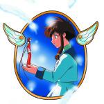 angelic-header
