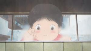 mirai-kun-window