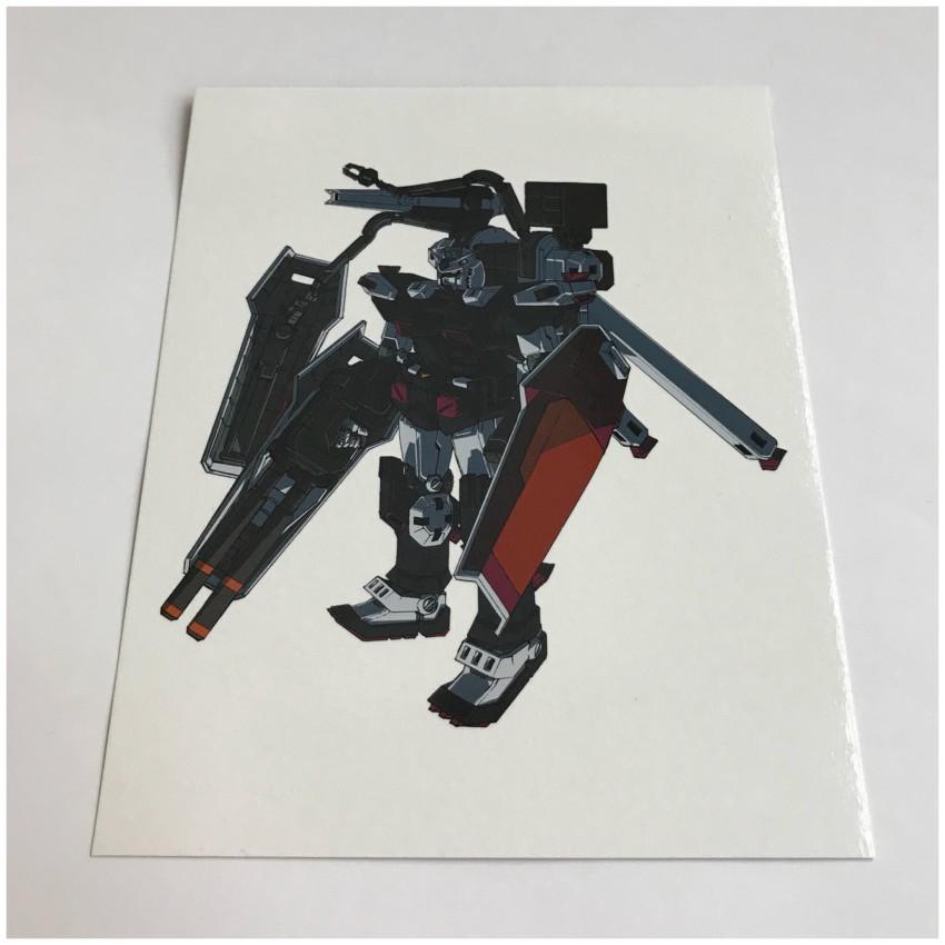 Art Card 3