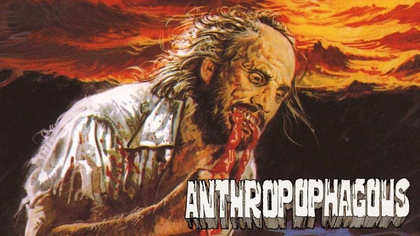 anthro