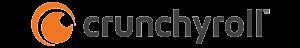 logo-crunchyroll