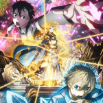 sword-art-online-alicization-key-visual-2-500x500