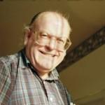 Fred Patten2