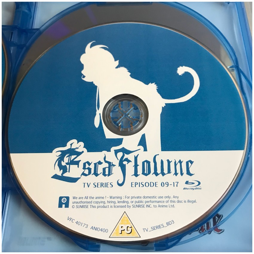 BD Disc 3