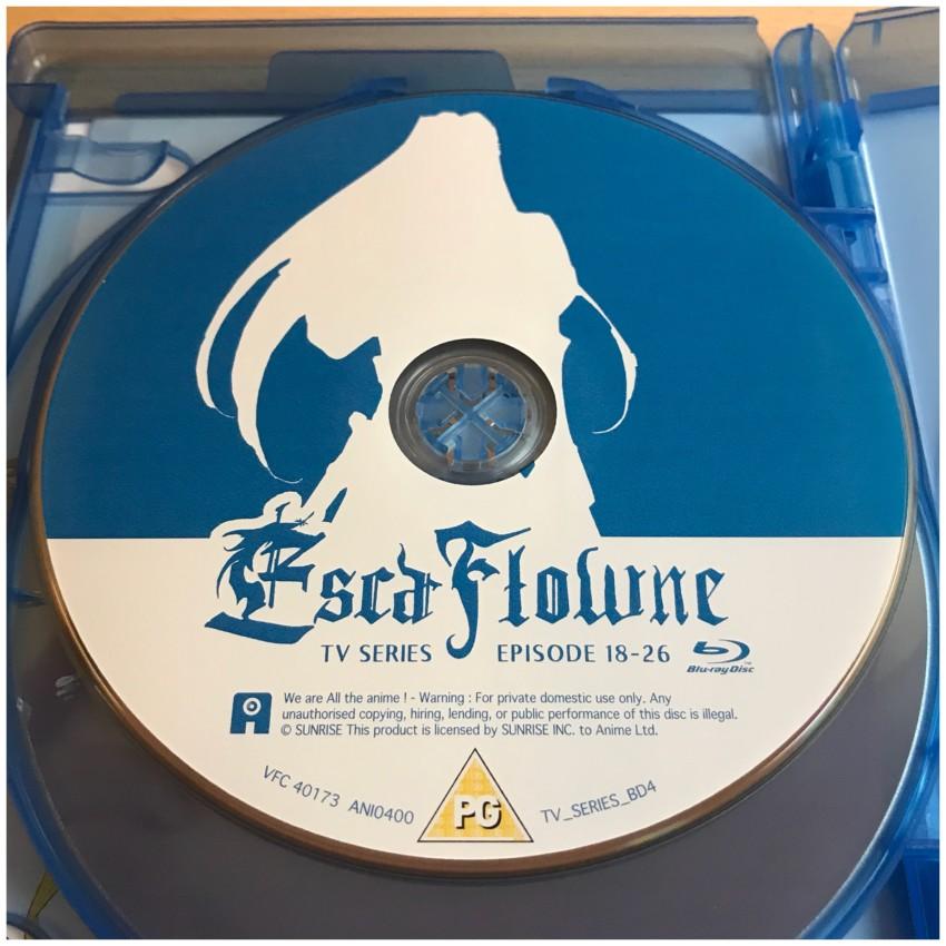 BD Disc 4