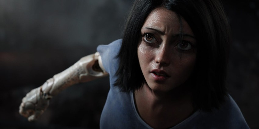alita-battle-angel-2018