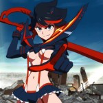 kill-la-kill-the-game-ryuko-1116578