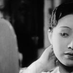 Early Korean Cinema