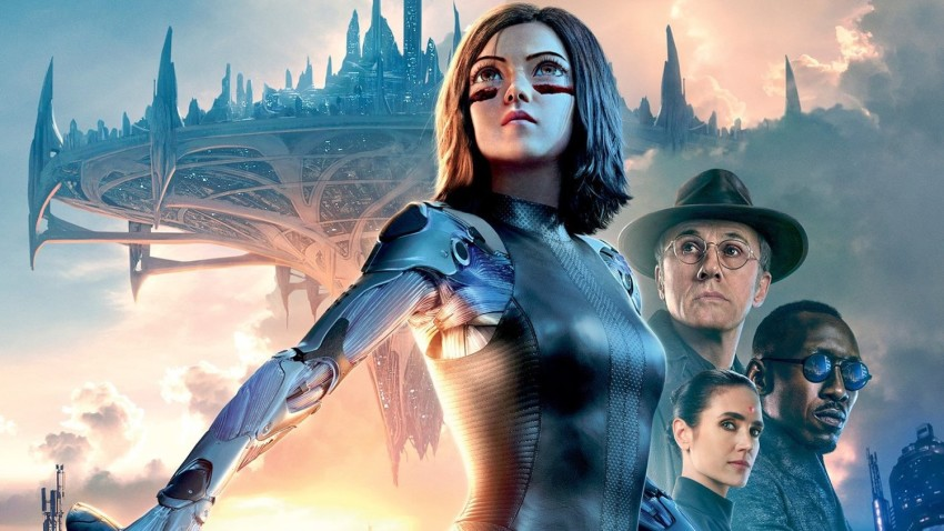 slick-new-poster-for-alita-battle-angel-social