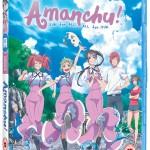 Amanchu BD standard_AN