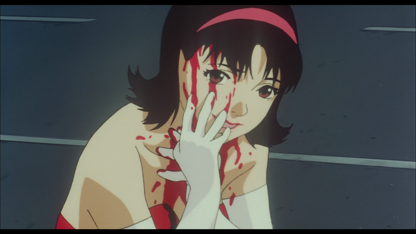 Perfect Blue_deleted scenes blog post_2