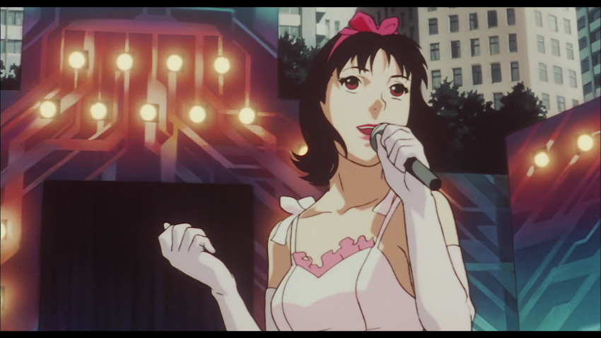 impressions of perfect blue 2