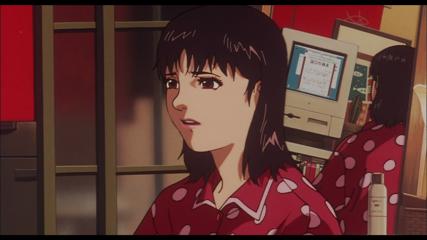 impressions of perfect blue 4