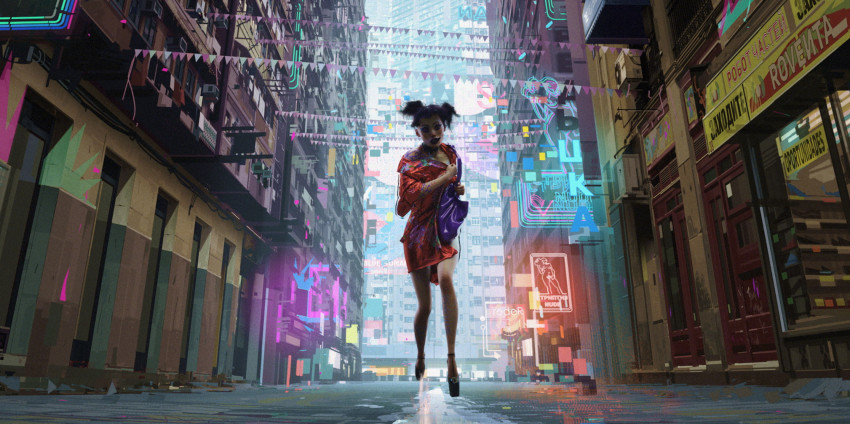 love-death-and-robots-animated-anthology-series-netflix