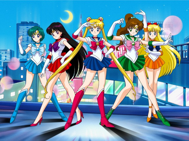sailor-moon-640x477