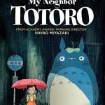 totoro-560x774
