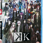 ANI0343 K-MISSINGKINGS_BD-3D