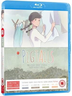 Pigtails_combi_AN_1024x1024