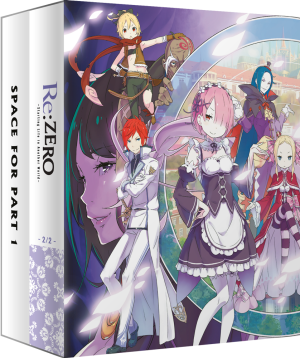 ReZERO2-collector-ShopExclusive-verso_3D