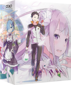 ReZERO2-collector-ShopExclusive_3D