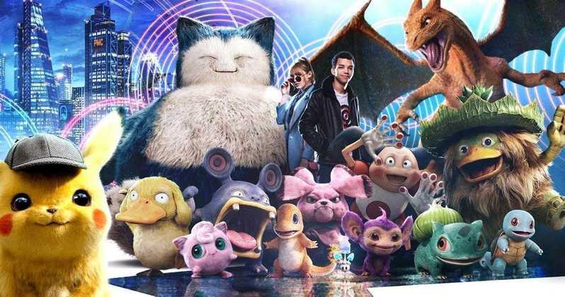 Detective-Pikachu-Poster