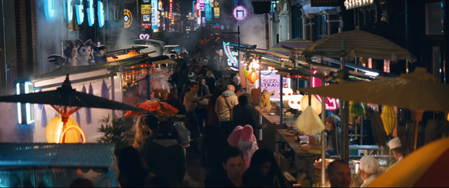 The-trailer-also-shows-us-the-Ryme-City-Marketplace-