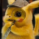 detective-pikachu-pokemon-movie-ryan-reynolds