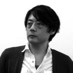 yuichiro-hayashi-bio02