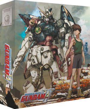 ANI8018 BRANI9318 GundamWing-p1_collector_boxtype3D_front