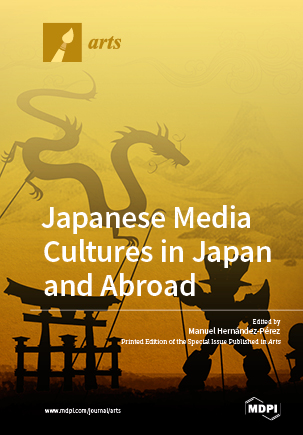 Japanese_Media_Cultures_in_Japan_and_Abroad_Transnational_Consumption_of_Manga_Anime_and_MediaMixes