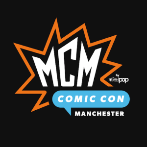 MCM Manchester this weekend