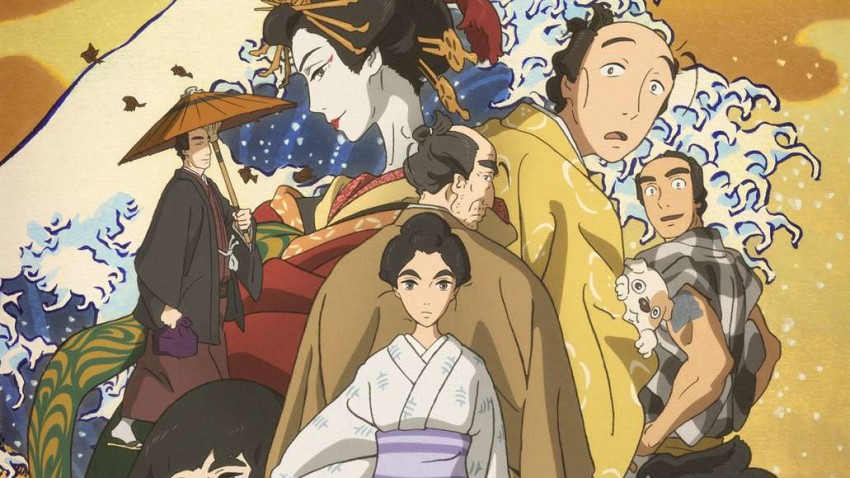 beautiful-trailer-for-the-anime-film-miss-hokusai-takes-us-back-to-japan-in-1814-social