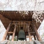 tokyo bells