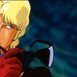 Zeta Gundam Part 2