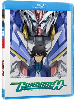 ANI8029 Gundam00-p2-3D amaray