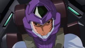Gundam 00_2