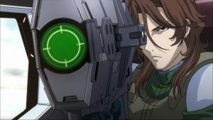 Gundam 00_3